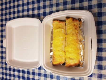 2 marhahúsos ,babos tortilla