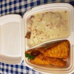 4 pataji ebédem (2)