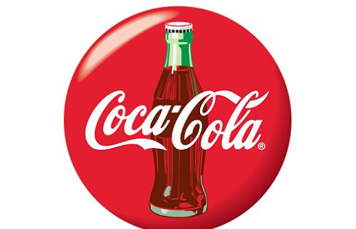 Capital-Pride-Coca-Cola-Sponsor-Square
